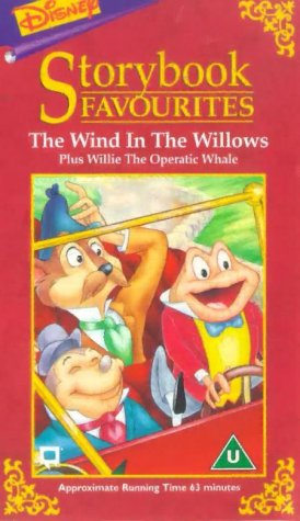 File:Storybook favourites the wind in the willows.jpg