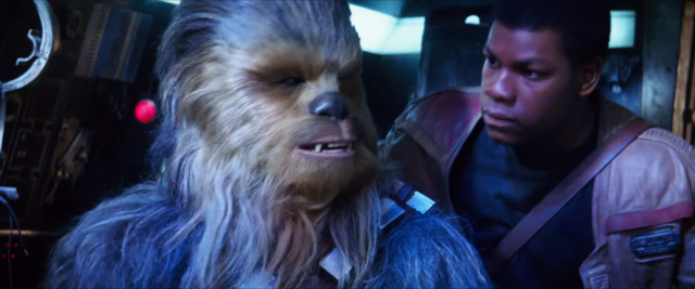 File:The-Force-Awakens-179.png