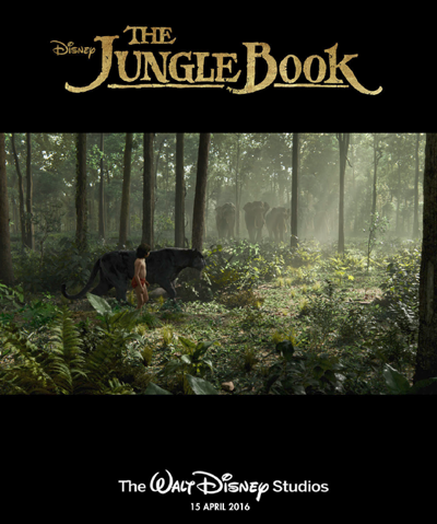 File:The-jungle-book.png