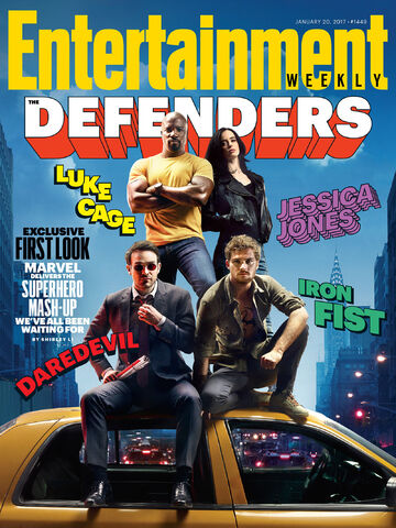 File:The Defenders EW.jpg
