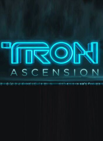 File:Tron Ascension.jpg