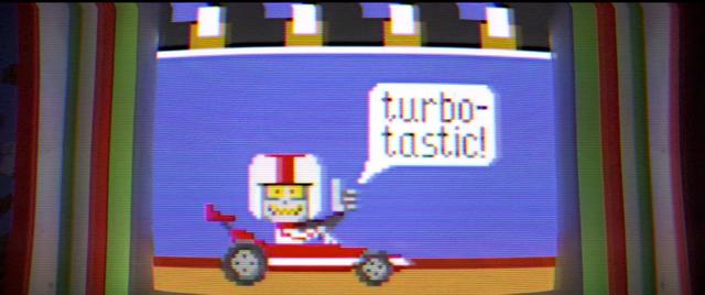 File:Turbo-Tastic!.png