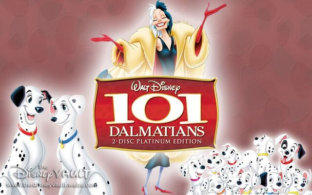 File:101 Dalmatians- 1280x800.jpg