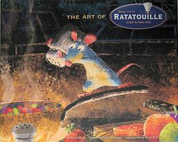 60340 art of ratatouille12948873344d2e69a610e15