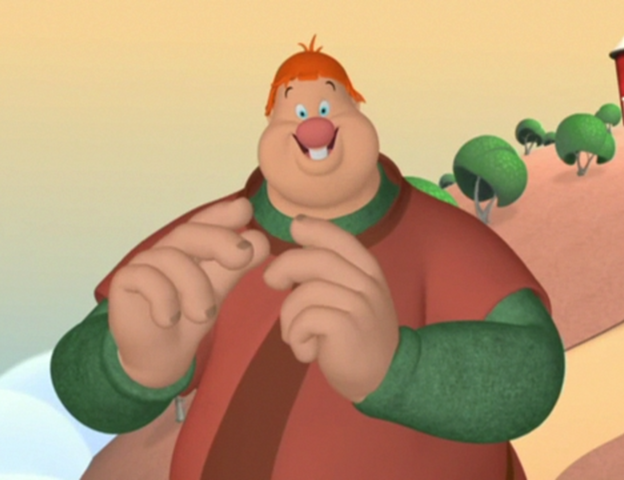 File:624px-Willie the Giant.png