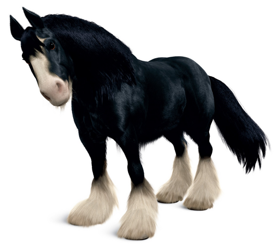 File:Angus-Brave.png
