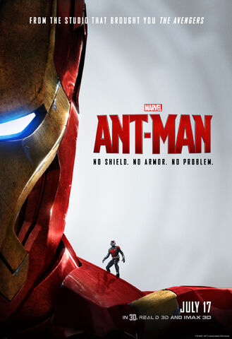 File:Ant-Man (Iron Man) Poster.jpg