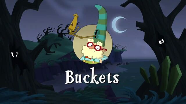 File:Buckets title card.jpg