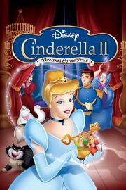 Cinderella II Dreams Come True.jpg