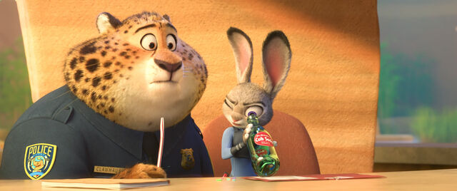 File:Clawhauser and Judy Investigation.jpg