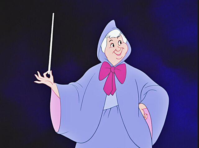 File:Disney-cinderella-fairy-godmother.jpg