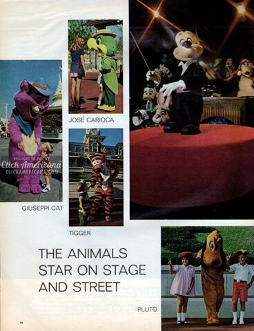 File:Disney-world-florida-life-10-15-1971-3-620x807.jpg