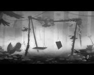 Dreamscaperers (161)