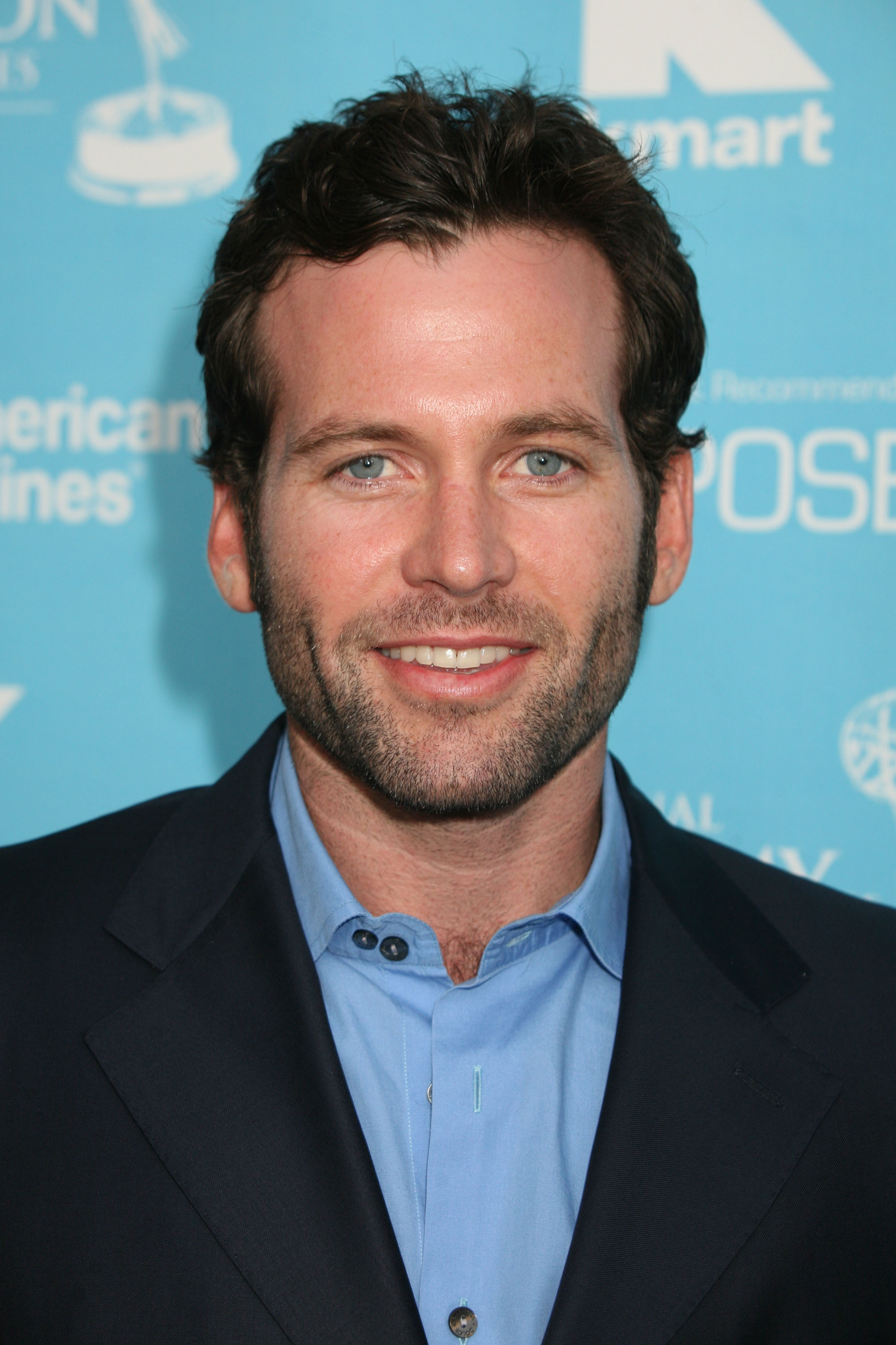 eion bailey films