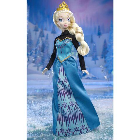 File:Elsa Doll.jpg