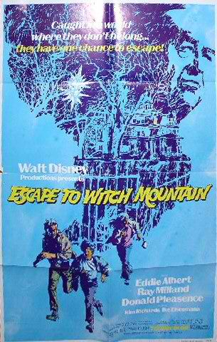 File:Escape to Witch Mountain poster.jpg