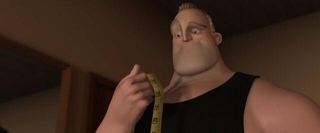 File:Incredibles-disneyscreencaps.com-5050.jpg