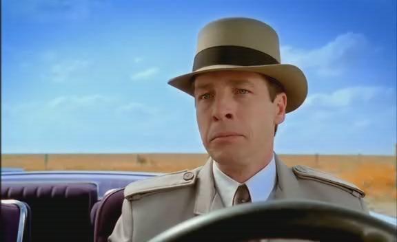 File:Inspector Gadget (FS).jpg