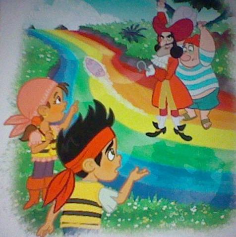 File:IzzyJakeHook&Smee-Surfin' Turf book.png
