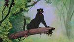Jungle-book-disneyscreencaps.com-2464