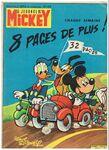 Le journal de mickey 475
