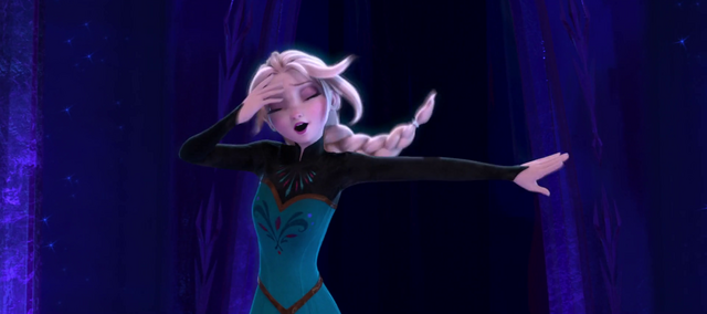 File:Let it Go.png