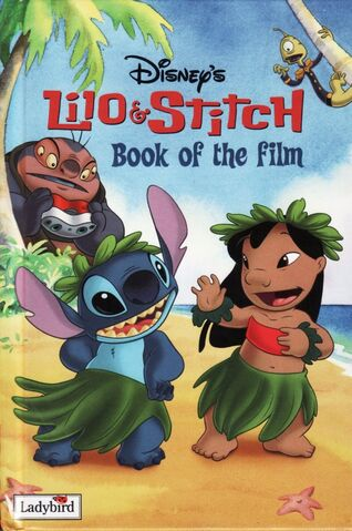File:Lilo and Stitch (Ladybird).jpg