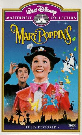 File:Mary Poppins 1998.jpg