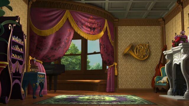 File:Minding the Manor Music room.jpg