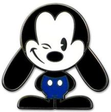 File:Oswald Cuties pin.png