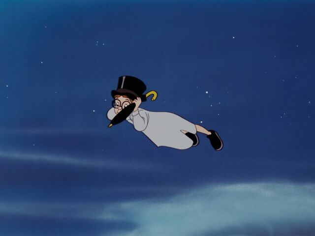 File:Peterpan-disneyscreencaps-1729.jpg