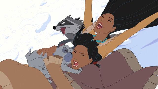 File:Pocahontas2-disneyscreencaps.com-488.jpg