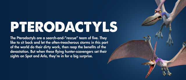 File:Pterodactyls - Thunderclap, Downpour and Coldfront.jpg