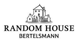Random House Corporate Logo 2011