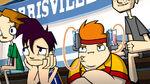 Randy&Howard-Stanks Like Teen Spirit