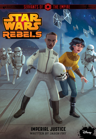 File:Servants of the Empire Imperial Justice.png