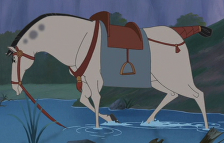 File:Shag's Horse.png