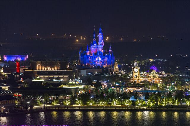 File:Shanghai Disneyland Special 11.jpg