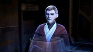 Star-Wars-Rebels-1