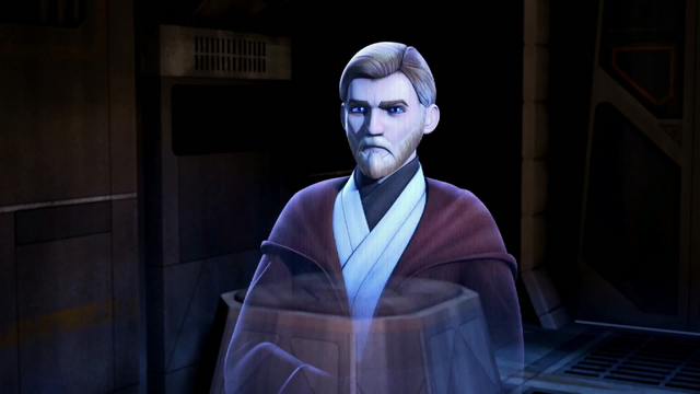 File:Star-Wars-Rebels-1.png