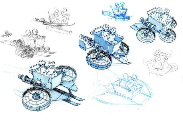 File:Tadashi cart concept 2.jpg