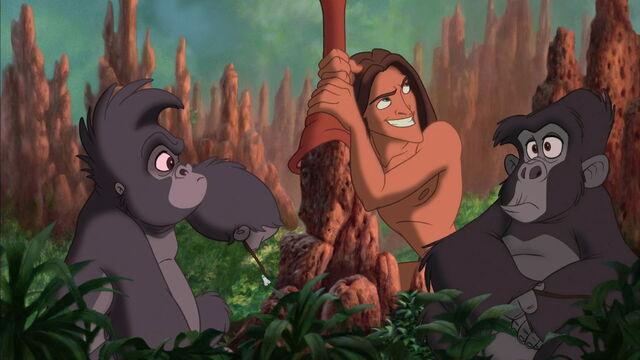 File:Tarzan-disneyscreencaps.com-2915.jpg