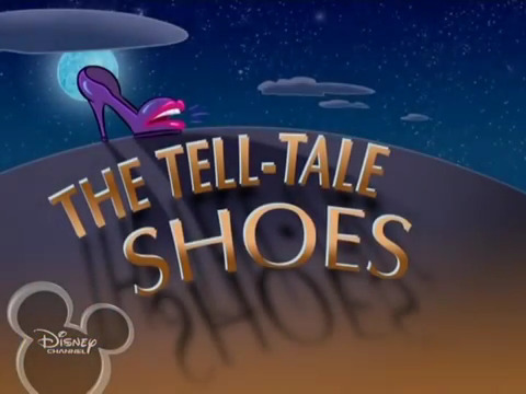 File:Tell-Tale Shoes.jpg