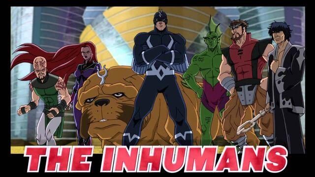 File:The Inhumans HATAOS.png.jpg