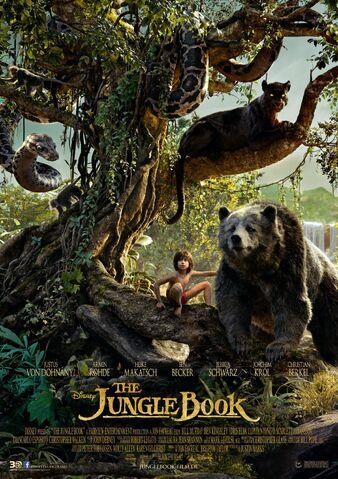 File:The Jungle Book 2016 German Poster.jpg