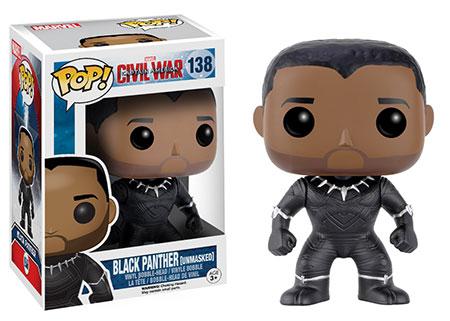 File:Walgreens-Exclusive-Unmasked-Black-Panther-Funko-POP-Vinyls-Figure.jpg