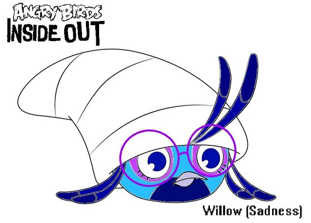 File:Willow-sadness-from-angry-birds-inside-out.jpg