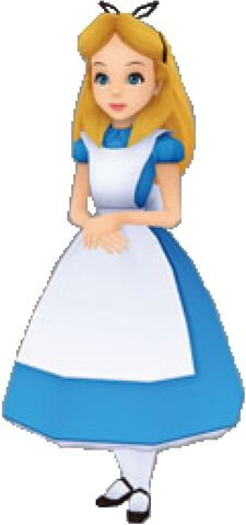 File:12 Alice - DMW.jpg