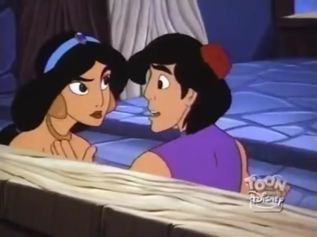File:Aladdin & Jasmine - Stinker Belle (3).png