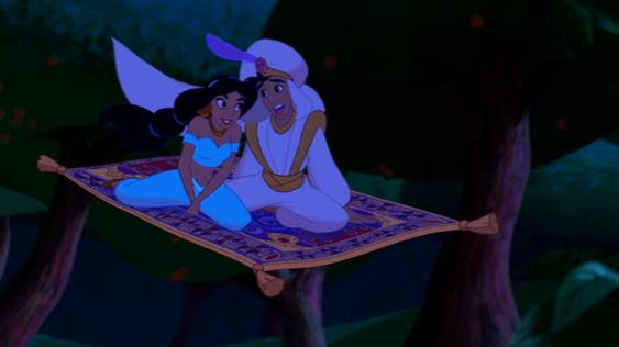 File:Aladdin Movie.JPG